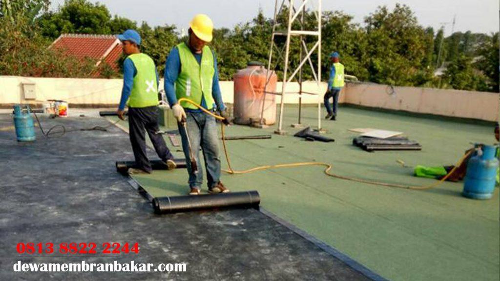tukang membran di Kalijudan,Surabaya - WA Kami : 081 388 222 244