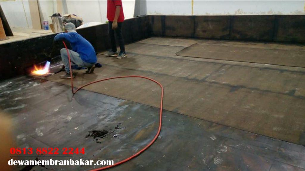 distributor waterproofing membran bakar di Ketintang,Surabaya - WA Kami : 0813 8822 2244