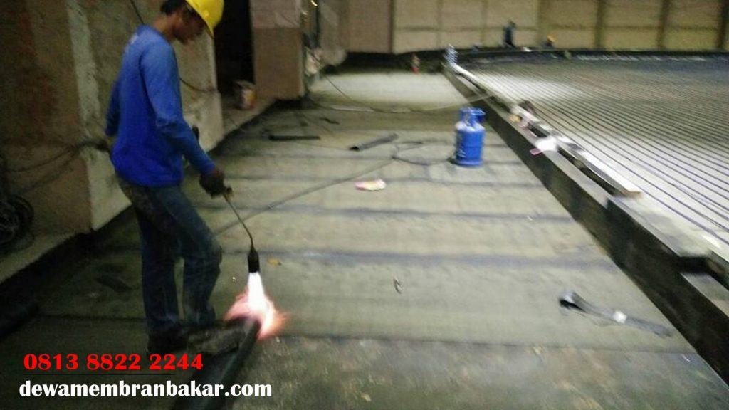 jasa waterproofing membran waterproofing di Kertajaya,Surabaya - Whatsapp : 0813 8822 2244